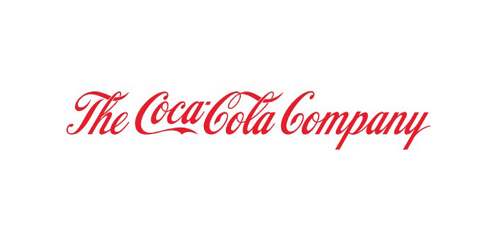American Australian Council Coca Cola