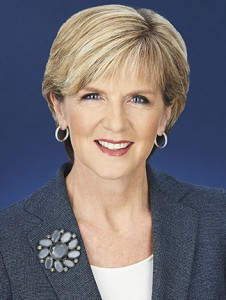 Julie_Bishop_2014