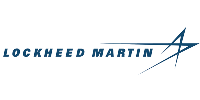 American Australian Council Lockheed Martin