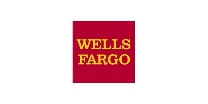 American Australian Council Wells Fargo
