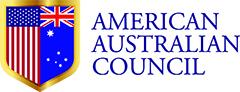 American Australian Council