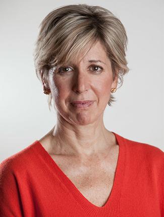 American Australian Council Danielle Pletka