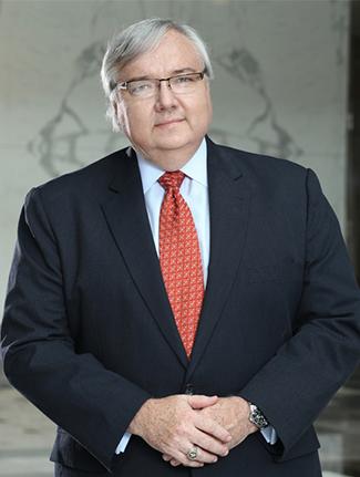 American Australian Council Barry S. Jackson