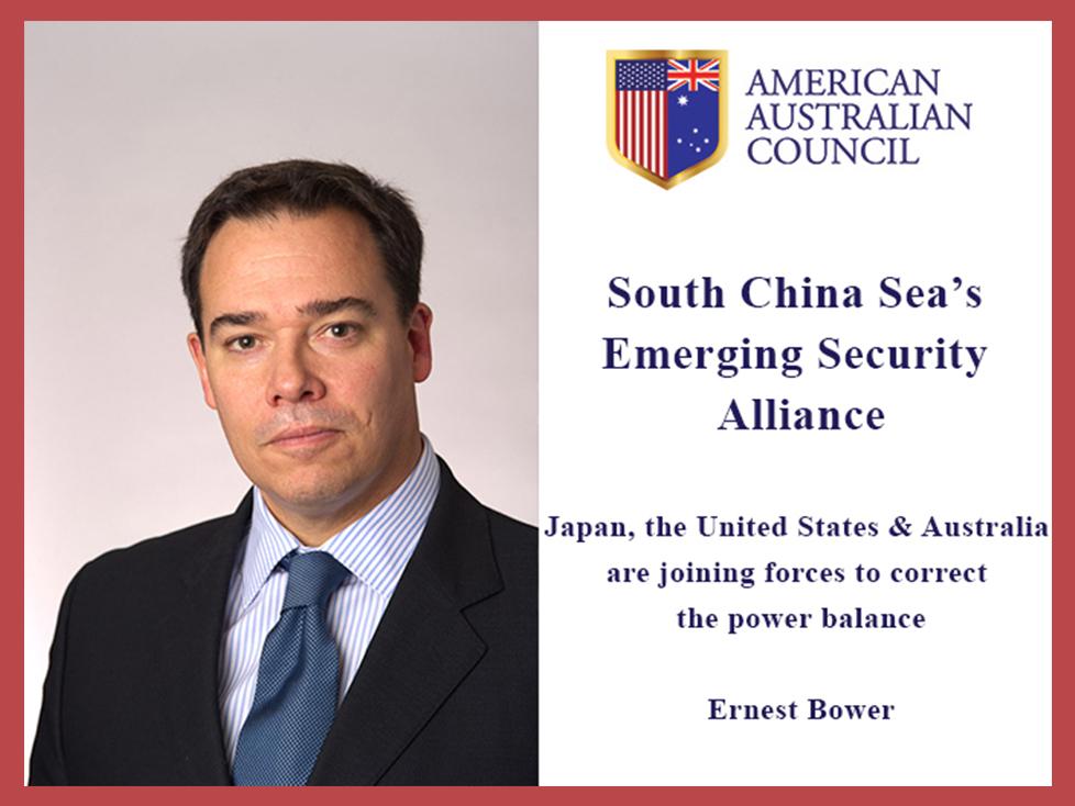 australia and china bilateral relationship between