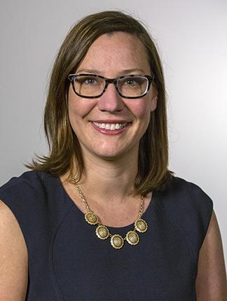 American Australian Council Kelly Magsamen